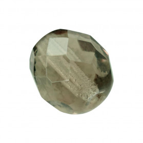 BOLA FACETADA BLACK DIAMOND Nº 4001