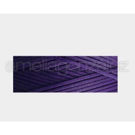 CORDON ALGODON SLAM 500M- 1MM 05 MORADO