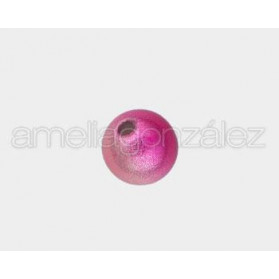 BOLA MIRACLE 4 MM Nº 35 (ID 1MM)