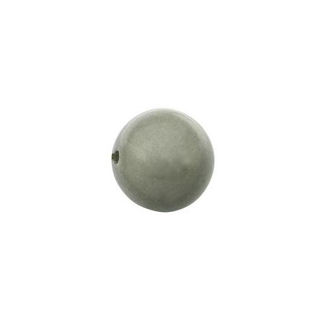 BOLA MIRACLE GRIS CLARO N.22 (ID 1MM)