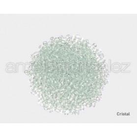 ROCALLLA MATSUNO CRISTAL (100 GR) Nº4