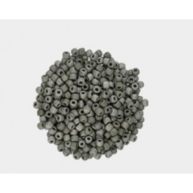 ROCALLA MATSUNO RR 10-0 N. 580 METAL MATE PLATA (100 GR)