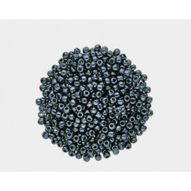 ROCALLA MATSUNO RR 10-0 N. 606 IRIS PLOMO (100 GR)