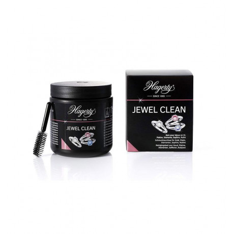 HAGERTY JEWEL CLEAN 170ML