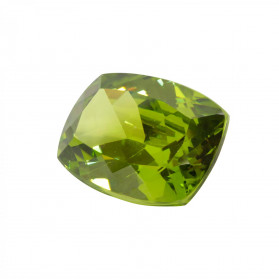 PERIDOTO HIDROTERMAL ANTIC