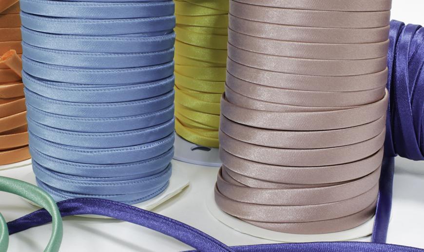 Spaguetti ribbon
